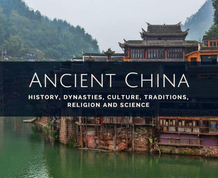 a history of the han civilization in china China: the ancient civilization print reference this during the han dynasty a big achievement in chinese history regarding wine was during the song dynasty.