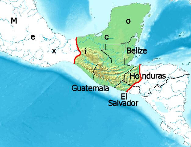 us map with mexico with Ancient Maya Civilization Map on 1964 reunion all in addition 396668679653429768 furthermore Sonorabaja Road Trip Day Five Taking The Ferry Across The Gulf Of California besides Catholic Ceremony furthermore Es.