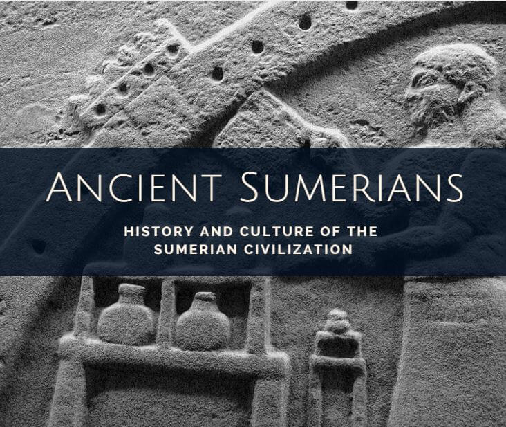 civilization and its long history The meaning of the term civilization has changed several times during its history,  and even today it is used in several ways it is commonly used.