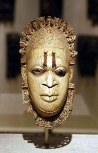 Ancient Benin