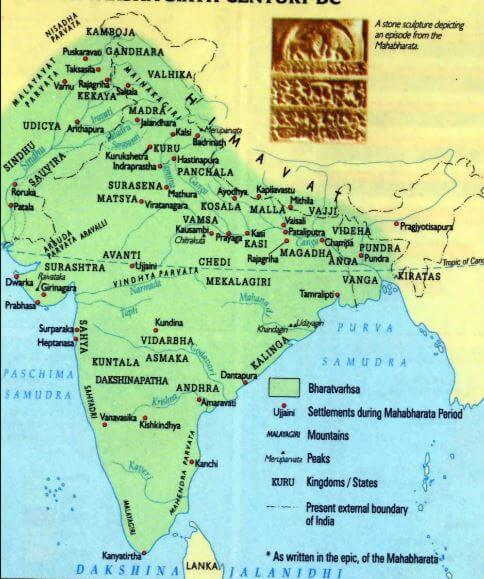 Ancient india map ancient civilizations world ancient india map gumiabroncs Choice Image