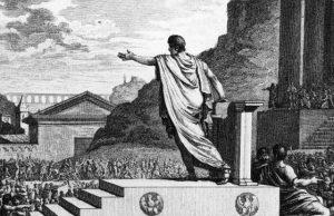 Ancient Roman Republic