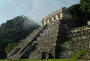 Ancient civilizations mexico