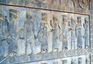 Ancient civilizations that collapsed (1)