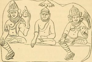 Brahmanism