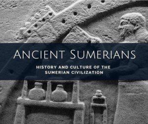 Ancient Sumerian Civilization