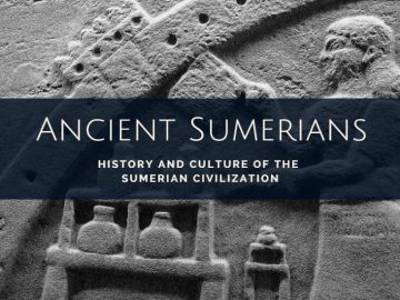 Ancient Sumerian Civilization