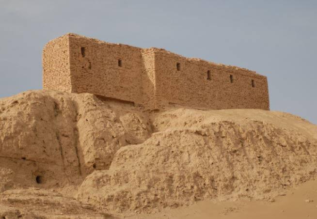 ancient mesopotamian art and architecture ancient civilizations world