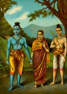 Agriculture in Ancient India