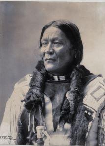 Santa Clara Pueblo tribe