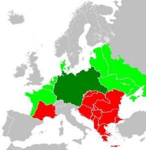 Third Reich Empire
